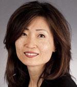 Sion Kim Harris, PhD, CPH